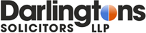 Darlingtons Solicitors