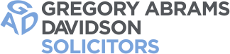 Gregory Abrams Davidson Solicitors